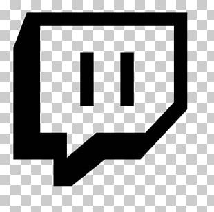 Twitch Discord Streaming Media Electronic Sports Video Game PNG
