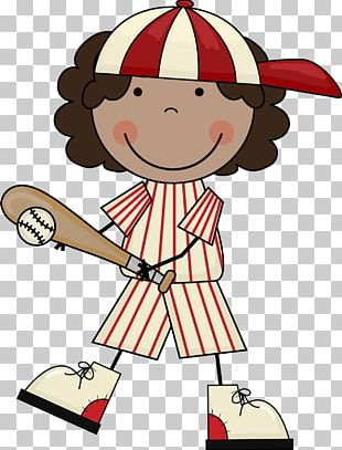 Baseball San Francisco Giants Literacy Sport Teacher PNG