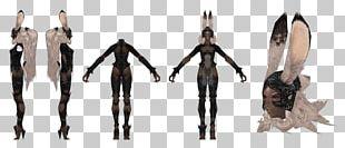 Final Fantasy XII: Revenant Wings Final Fantasy XV Final Fantasy Crystal Chronicles PlayStation 4 PNG
