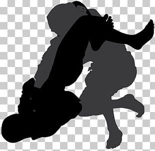 Brazilian Jiu-jitsu Gi Jujutsu Judo Martial Arts PNG