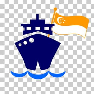 Cruise1st Cruise Ship Norwegian Cruise Line Cruising PNG