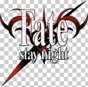 Fate/stay Night Shirou Emiya Saber Archer Fate/Zero PNG
