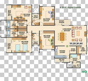 Floor Plan Philippines House Plan Interior Design Services PNG