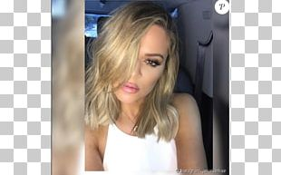 Khloé Kardashian Keeping Up With The Kardashians Bob Cut Hairstyle Short Hair PNG