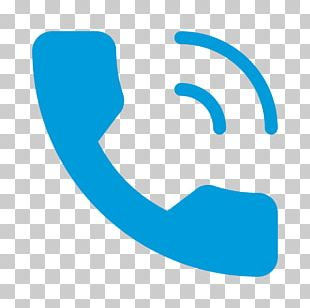 Telephone Call Business Zaton Service Call Centre PNG