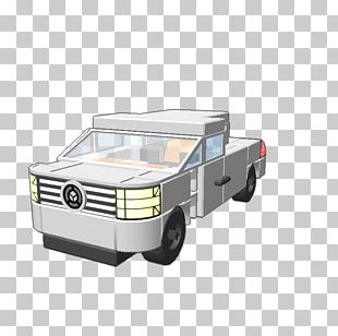 Truck Bed Part Car Motor Vehicle Scale Models PNG