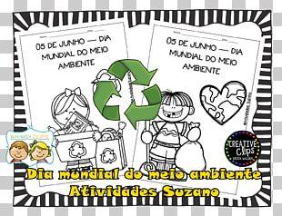World Environment Day Drawing Natural Environment 5 June PNG