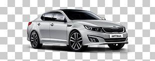 2016 Kia Optima 2014 Kia Optima Car Kia Motors PNG