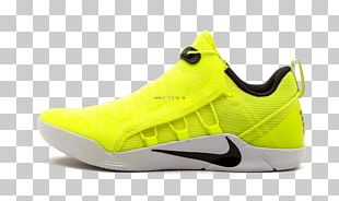 Nike Air Max Sports Shoes Basketball Shoe PNG