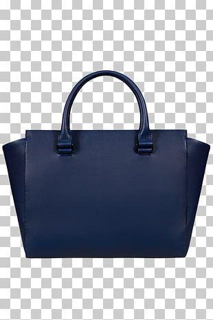 Tote Bag Satchel Handbag Leather PNG