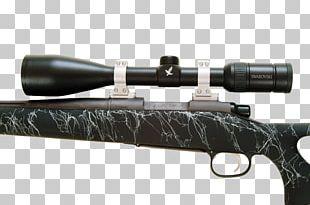 .22 Winchester Magnum Rimfire .30-06 Springfield Firearm .308 Winchester .300 Winchester Magnum PNG