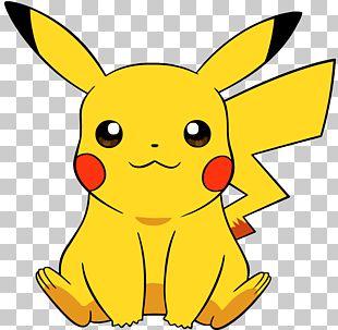 Pokxe9mon Pikachu Ash Ketchum Pokxe9mon PNG