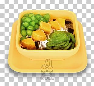 Bento Vegetarian Cuisine Comfort Food Diet Food Side Dish PNG