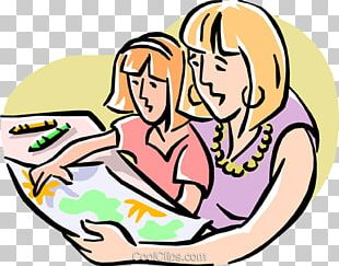 Mother Daughter Family Child PNG