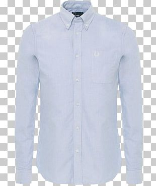 T-shirt Clothing Hugo Boss Passform PNG