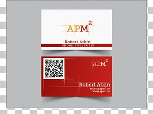 Business Card Design Business Cards Consultant Visiting Card Logo PNG