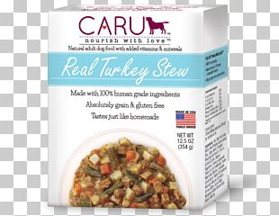 Chicken Mull Cat Food Stew Dog Food PNG