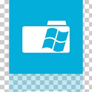 Computer Icons Computer Software Metro User Interface Microsoft PNG