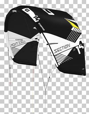 Kitesurfing Tarifa Standup Paddleboarding PNG