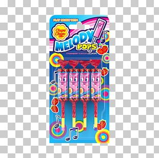 Lollipop Chewing Gum Chupa Chups Candy Cola PNG