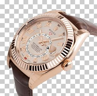 Watch Strap Watch Strap Rolex Automatic Watch PNG