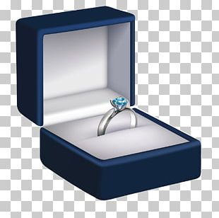 Engagement Ring Diamond PNG