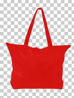 Handbag Tote Bag Clothing Accessories Shopping PNG