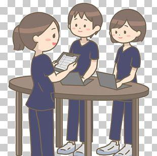 Nursing College Nurse Home Health Nursing Hospital PNG