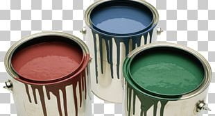 Paint Recycling Hazardous Waste PNG