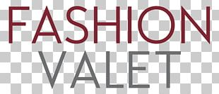 Fashion Malaysia Discounts And Allowances E-commerce Coupon PNG