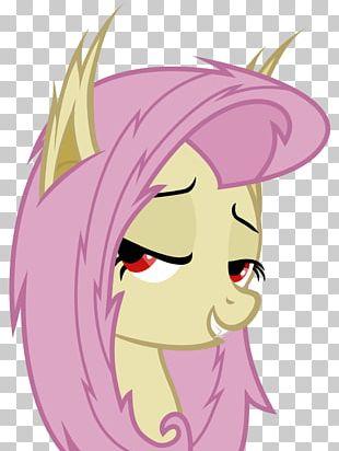 Fluttershy Rarity Pony Pinkie Pie Twilight Sparkle PNG