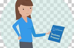 Lead Generation Marketing Business Organization Public Relations PNG