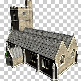 Chapel Medieval Architecture Middle Ages Facade PNG
