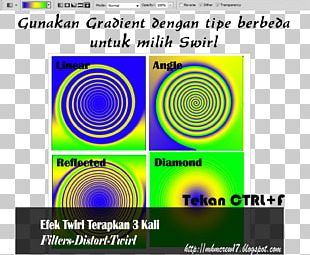 Graphic Design Technology Circle Brand Font PNG