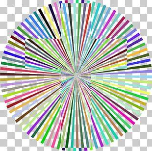 Op Art Drawing Contemporary Art Artist PNG