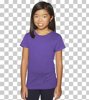 T-shirt Sleeve Princess Unisex PNG