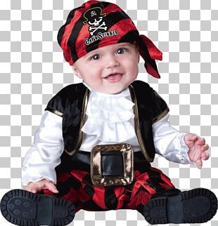 Toddler Halloween Costume Child Infant PNG