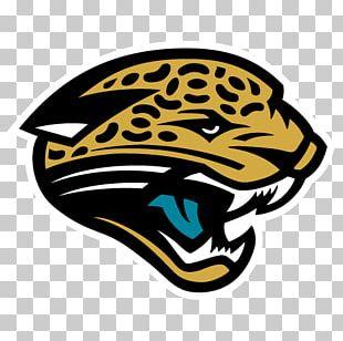 2013 Jacksonville Jaguars Season NFL 2017 Jacksonville Jaguars Season Indianapolis Colts PNG