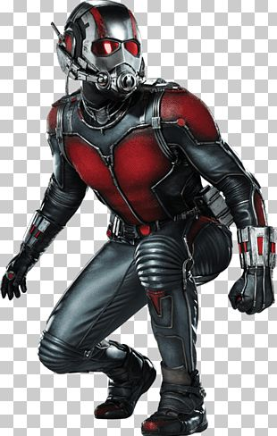 Ant-Man Iron Man Hank Pym Spider-Man PNG