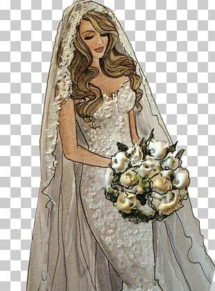 Bride SSC Combined Graduate Level Examination Wedding Dress PNG