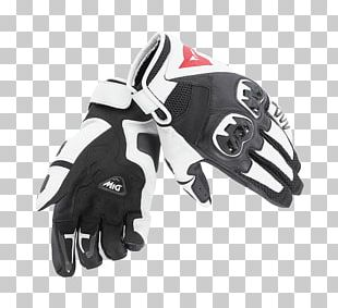 Dainese Store San Francisco Glove Motorcycle Leather PNG