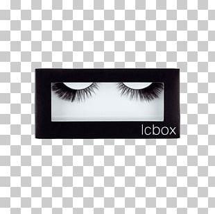Eyelash Extensions Eye Shadow Artificial Hair Integrations PNG