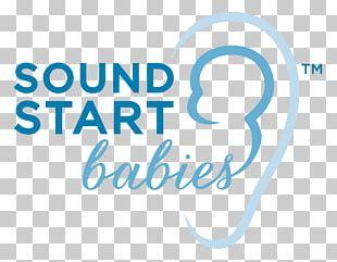 Logo Brand Sound Start Program New York University PNG