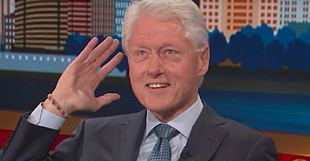 Presidency Of Bill Clinton White House President Of The United States Democratic Party PNG