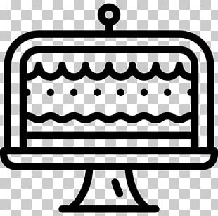 Bakery Torte Wedding Cake Birthday Cake PNG
