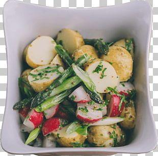 Catering Food Dish Leaf Vegetable PNG