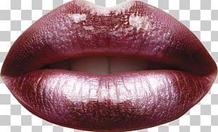 Lip Desktop PNG