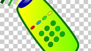 Remote Controls Teletsifra29 PNG