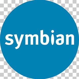 Symbian Logo Computer Icons Portable Network Graphics Operating Systems PNG