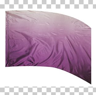 Color Guard Colour Guard Winter Guard Marching Band Purple PNG